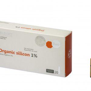 Organic Silicon