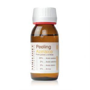Azelaic Skin Peel