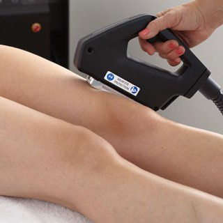IVPL - Hair Removal for the professional